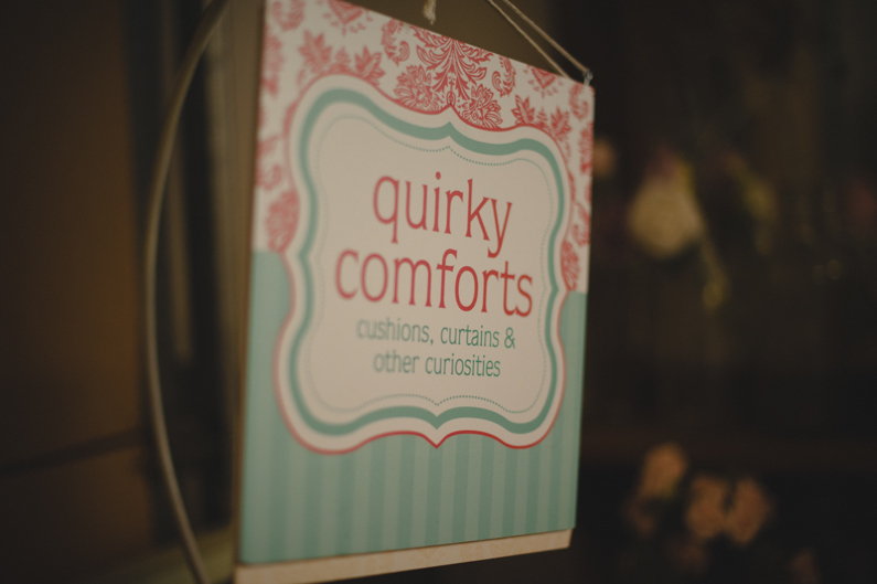 Quirky_Comforts_0009